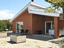 Holiday home 437481 for 6 persons in Lyngs