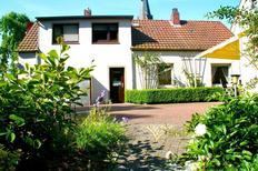 Ferienhaus 437502 für 5 Personen in Burhave