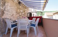 Ferienhaus 437616 für 6 Personen in Veli Iz