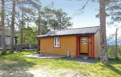 Maison de vacances 437643 pour 2 adultes + 2 enfants , Gilja