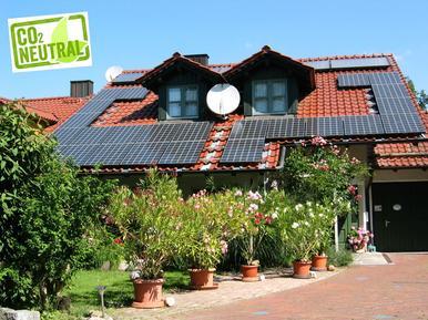 Appartamento 437761 per 4 persone in Neukirchen