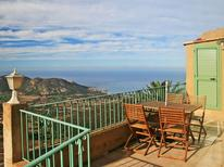 Holiday apartment 438492 for 6 persons in Sant'Antonino