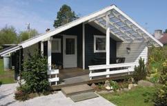 Villa 438559 per 6 persone in Over Dråby
