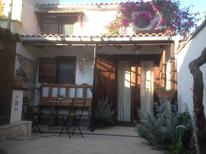 Holiday home 438639 for 3 persons in Pera