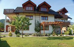 Appartement de vacances 438846 pour 4 personnes , Bled