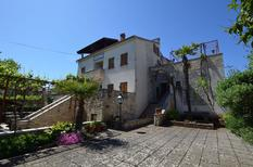 Holiday apartment 438904 for 4 persons in Rovinj