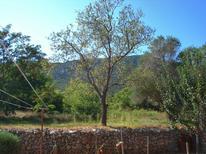 Studio 438930 for 2 persons in Nerezine