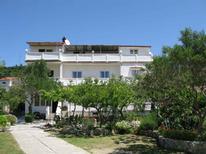 Apartamento 439401 para 3 personas en Palit