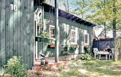 Dom wakacyjny 439431 dla 4 osoby w Behringen