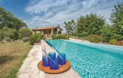 Holiday home 439613 for 4 persons in Casaprota