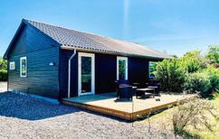 Ferienhaus 439623 für 4 Personen in Gammel Løgten