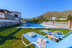 Holiday home 439675 for 5 persons in Nerja