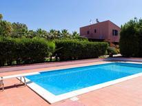 Villa 439873 per 12 persone in Porto Palo