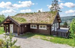 Holiday home 439904 for 10 persons in Trysil