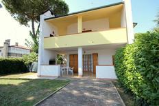 Maison de vacances 439970 pour 6 personnes , Lido delle Nazioni