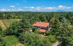 Ferienhaus 44234 für 14 Personen in Katun Lindarski