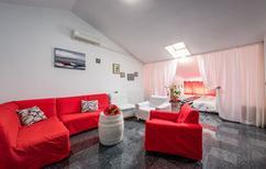 Appartement 44304 voor 10 personen in Vrsar