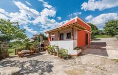 Ferienhaus 44305 für 3 Personen in Musalež