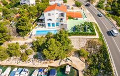 Vakantiehuis 44931 voor 14 personen in Žaboric