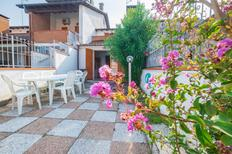 Holiday home 440523 for 8 persons in Lido delle Nazioni