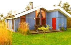 Holiday home 440593 for 4 persons in Twist-Neuringe