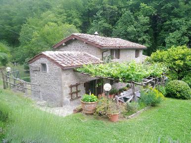 Villa 440623 per 4 adulti + 4 bambini in Reggello