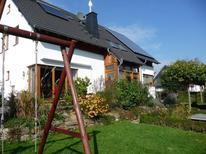 Mieszkanie wakacyjne 440647 dla 4 osoby w Eslohe-Kernstadt