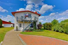 Holiday home 440651 for 9 persons in Groß Kordshagen
