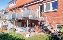 Ferielejlighed 440763 til 2 personer i Ostseebad Kühlungsborn
