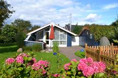 Holiday home 440927 for 4 persons in Brodersby-Schönhagen