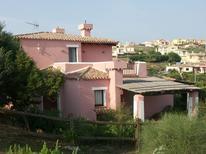 Villa 440931 per 9 persone in Stintino