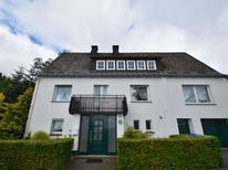 Ferienhaus 440933 für 10 Personen in Winterberg-Neuastenberg
