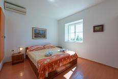 Villa 440990 per 6 persone in Ivan Dolac