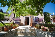Holiday apartment 440994 for 3 persons in Mali Losinj
