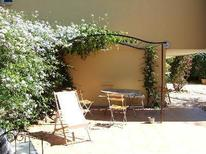 Holiday apartment 442663 for 4 persons in Carqueiranne