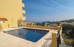 Appartement de vacances 442745 pour 4 adultes + 2 enfants , Benalmádena