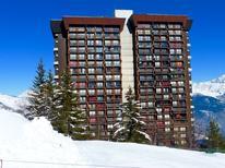 Appartement 442760 voor 4 personen in Le Corbier