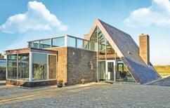Ferienhaus 442766 für 6 Personen in Tørresø Strand