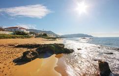 Ferienhaus 442769 für 4 Personen in Santa Maria di Castellabate