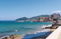 Ferienhaus 442770 für 4 Personen in Santa Maria di Castellabate