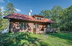 Villa 443050 per 6 persone in Kvicksund