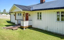 Villa 443126 per 4 adulti + 2 bambini in Raufoss