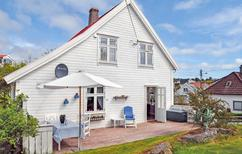 Holiday home 443150 for 9 persons in Skudeneshavn