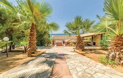 Vakantiehuis 443185 voor 6 personen in Menfi