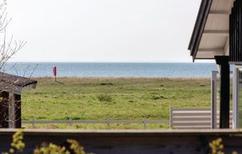 Ferienhaus 443212 für 6 Personen in Kobæk Strand