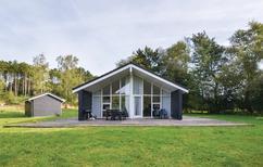 Villa 443240 per 6 persone in Fuglslev