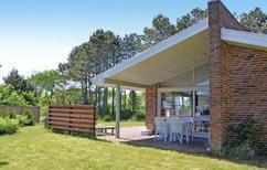 Ferienhaus 443242 für 4 Personen in Holme