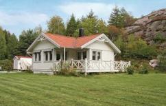 Vakantiehuis 443387 voor 7 personen in Hjälteby
