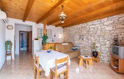 Ferienhaus 443440 für 4 Personen in Hrboki