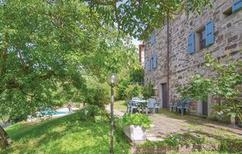 Ferienwohnung 443530 für 8 Personen in Pieve Santo Stefano